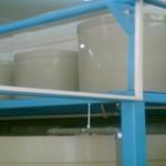 Neutralizarea apei